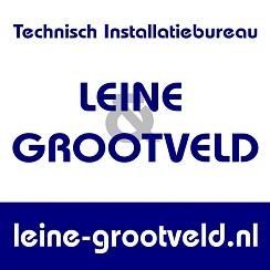 Loodgieters en installatiebedrijf leine grootveld fin for Loodgieter naarden