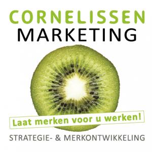 Cornelissen Marketing