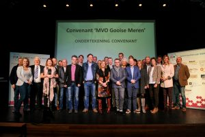 mvo2016-persbeeld-high-res-2