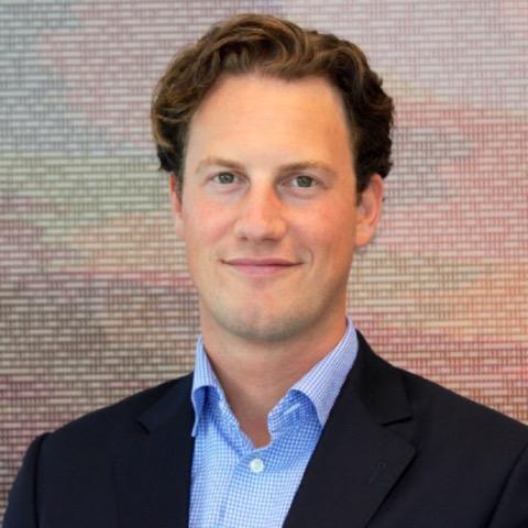 Machiel Middelburg