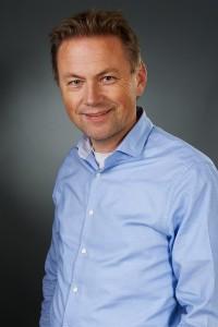 Maarten van der Aart
